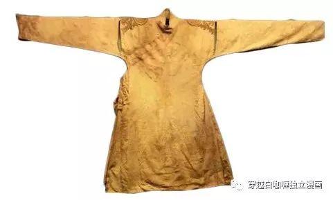 【蒙古文化】什么是蒙古袍? ᠳᠡᠪᠡᠯᠤᠨ ᠲᠤᠬᠠᠢ 第20张 【蒙古文化】什么是蒙古袍? ᠳᠡᠪᠡᠯᠤᠨ ᠲᠤᠬᠠᠢ 蒙古服饰