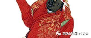 【蒙古文化】什么是蒙古袍? ᠳᠡᠪᠡᠯᠤᠨ ᠲᠤᠬᠠᠢ 第23张 【蒙古文化】什么是蒙古袍? ᠳᠡᠪᠡᠯᠤᠨ ᠲᠤᠬᠠᠢ 蒙古服饰