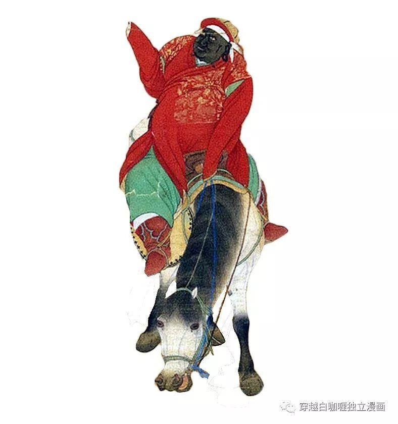 【蒙古文化】什么是蒙古袍? ᠳᠡᠪᠡᠯᠤᠨ ᠲᠤᠬᠠᠢ 第22张 【蒙古文化】什么是蒙古袍? ᠳᠡᠪᠡᠯᠤᠨ ᠲᠤᠬᠠᠢ 蒙古服饰