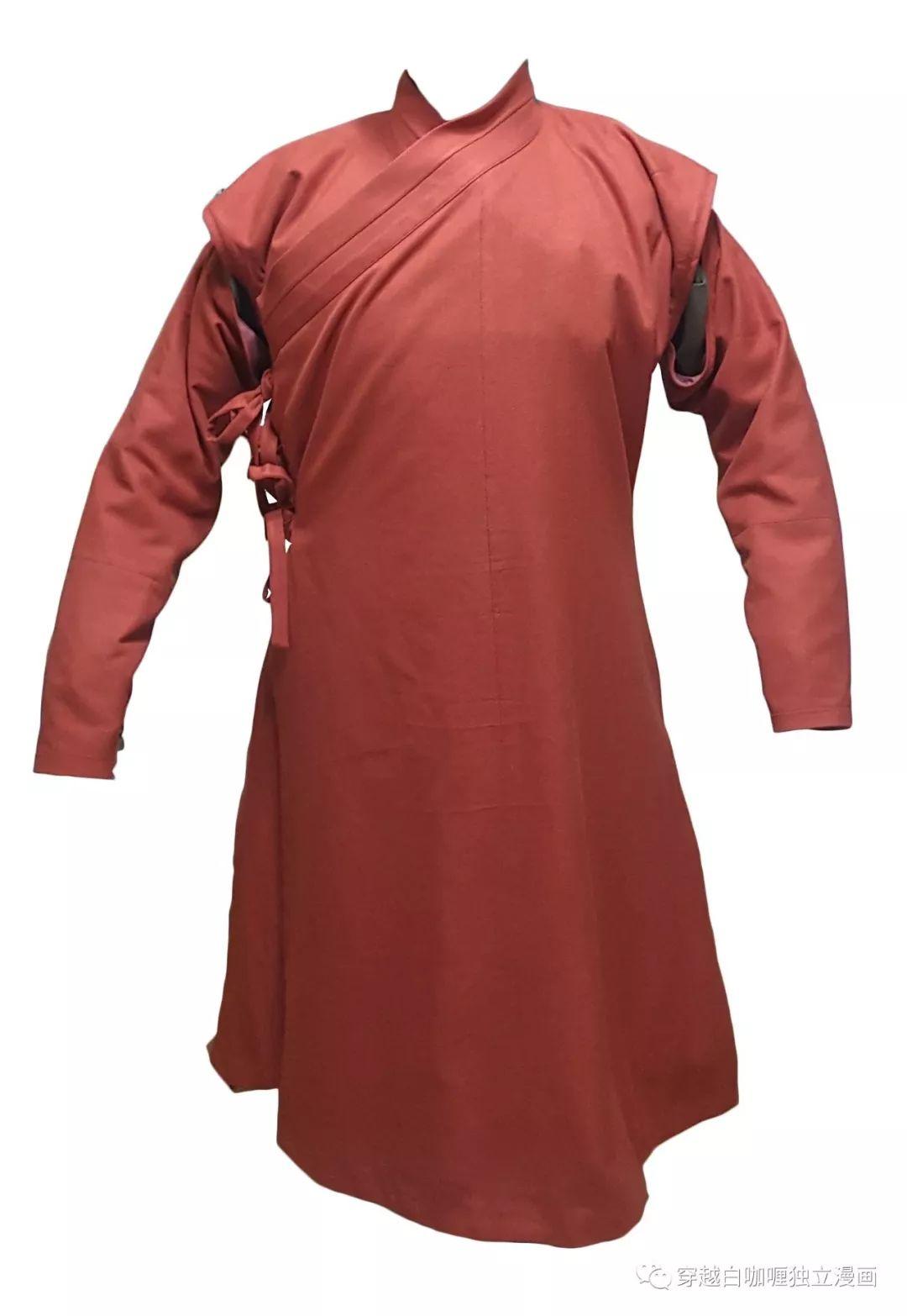 【蒙古文化】什么是蒙古袍? ᠳᠡᠪᠡᠯᠤᠨ ᠲᠤᠬᠠᠢ 第26张 【蒙古文化】什么是蒙古袍? ᠳᠡᠪᠡᠯᠤᠨ ᠲᠤᠬᠠᠢ 蒙古服饰
