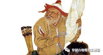 【蒙古文化】什么是蒙古袍? ᠳᠡᠪᠡᠯᠤᠨ ᠲᠤᠬᠠᠢ 第25张 【蒙古文化】什么是蒙古袍? ᠳᠡᠪᠡᠯᠤᠨ ᠲᠤᠬᠠᠢ 蒙古服饰