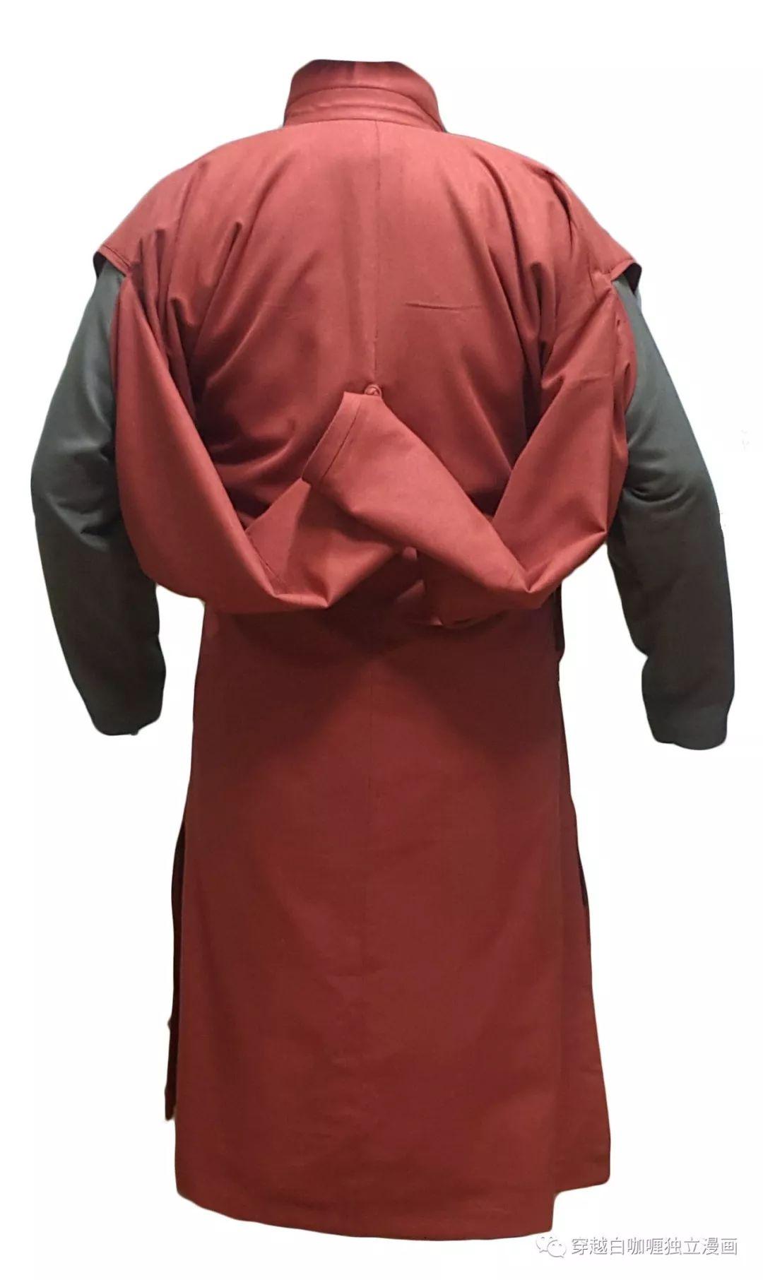 【蒙古文化】什么是蒙古袍? ᠳᠡᠪᠡᠯᠤᠨ ᠲᠤᠬᠠᠢ 第28张 【蒙古文化】什么是蒙古袍? ᠳᠡᠪᠡᠯᠤᠨ ᠲᠤᠬᠠᠢ 蒙古服饰