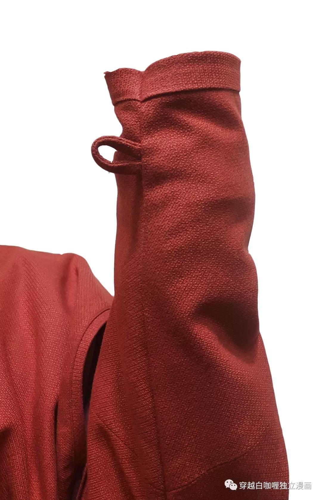 【蒙古文化】什么是蒙古袍? ᠳᠡᠪᠡᠯᠤᠨ ᠲᠤᠬᠠᠢ 第30张 【蒙古文化】什么是蒙古袍? ᠳᠡᠪᠡᠯᠤᠨ ᠲᠤᠬᠠᠢ 蒙古服饰
