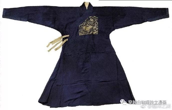 【蒙古文化】什么是蒙古袍? ᠳᠡᠪᠡᠯᠤᠨ ᠲᠤᠬᠠᠢ 第35张 【蒙古文化】什么是蒙古袍? ᠳᠡᠪᠡᠯᠤᠨ ᠲᠤᠬᠠᠢ 蒙古服饰