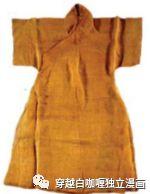 【蒙古文化】什么是蒙古袍? ᠳᠡᠪᠡᠯᠤᠨ ᠲᠤᠬᠠᠢ 第34张 【蒙古文化】什么是蒙古袍? ᠳᠡᠪᠡᠯᠤᠨ ᠲᠤᠬᠠᠢ 蒙古服饰