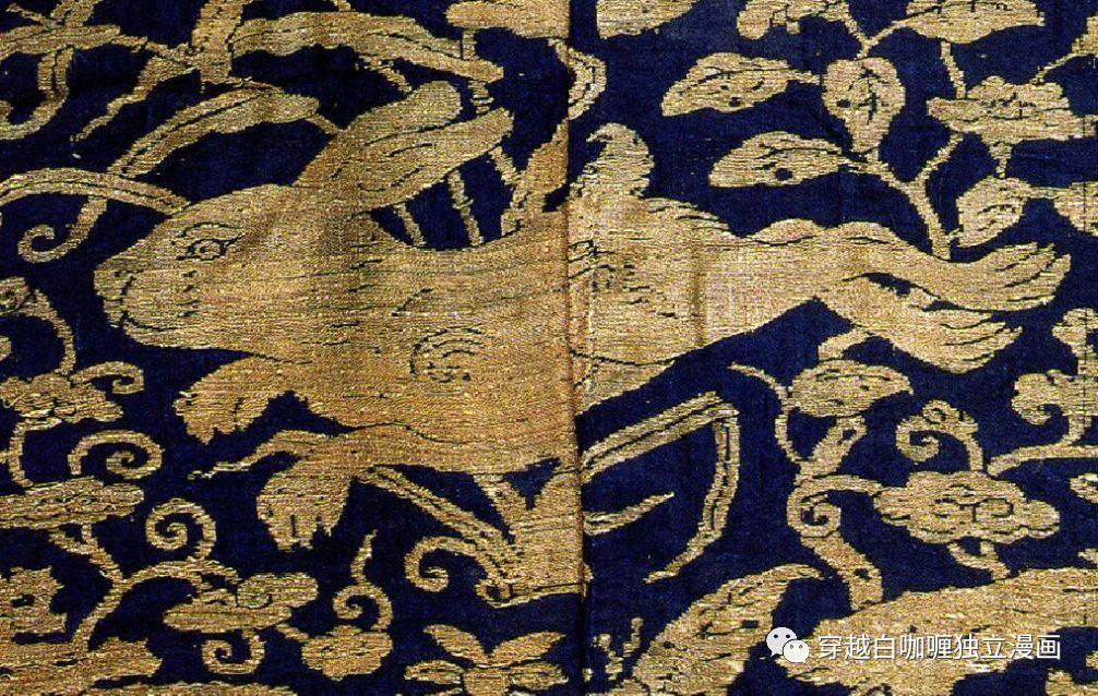 【蒙古文化】什么是蒙古袍? ᠳᠡᠪᠡᠯᠤᠨ ᠲᠤᠬᠠᠢ 第36张 【蒙古文化】什么是蒙古袍? ᠳᠡᠪᠡᠯᠤᠨ ᠲᠤᠬᠠᠢ 蒙古服饰