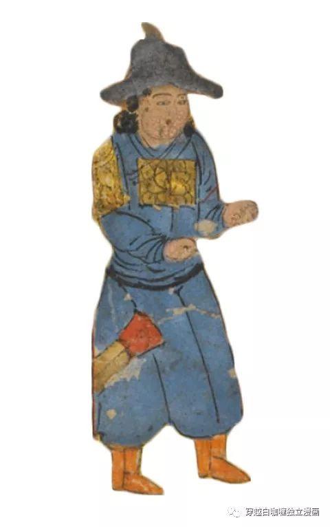【蒙古文化】什么是蒙古袍? ᠳᠡᠪᠡᠯᠤᠨ ᠲᠤᠬᠠᠢ 第37张 【蒙古文化】什么是蒙古袍? ᠳᠡᠪᠡᠯᠤᠨ ᠲᠤᠬᠠᠢ 蒙古服饰