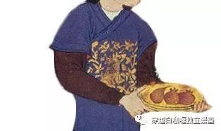 【蒙古文化】什么是蒙古袍? ᠳᠡᠪᠡᠯᠤᠨ ᠲᠤᠬᠠᠢ 第40张 【蒙古文化】什么是蒙古袍? ᠳᠡᠪᠡᠯᠤᠨ ᠲᠤᠬᠠᠢ 蒙古服饰