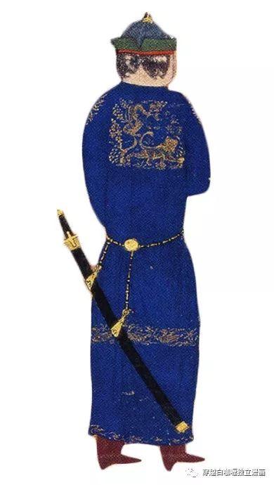【蒙古文化】什么是蒙古袍? ᠳᠡᠪᠡᠯᠤᠨ ᠲᠤᠬᠠᠢ 第41张 【蒙古文化】什么是蒙古袍? ᠳᠡᠪᠡᠯᠤᠨ ᠲᠤᠬᠠᠢ 蒙古服饰