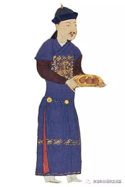 【蒙古文化】什么是蒙古袍? ᠳᠡᠪᠡᠯᠤᠨ ᠲᠤᠬᠠᠢ 第39张 【蒙古文化】什么是蒙古袍? ᠳᠡᠪᠡᠯᠤᠨ ᠲᠤᠬᠠᠢ 蒙古服饰