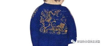 【蒙古文化】什么是蒙古袍? ᠳᠡᠪᠡᠯᠤᠨ ᠲᠤᠬᠠᠢ 第42张 【蒙古文化】什么是蒙古袍? ᠳᠡᠪᠡᠯᠤᠨ ᠲᠤᠬᠠᠢ 蒙古服饰