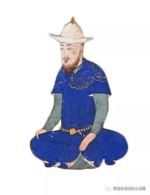【蒙古文化】什么是蒙古袍? ᠳᠡᠪᠡᠯᠤᠨ ᠲᠤᠬᠠᠢ 第45张 【蒙古文化】什么是蒙古袍? ᠳᠡᠪᠡᠯᠤᠨ ᠲᠤᠬᠠᠢ 蒙古服饰