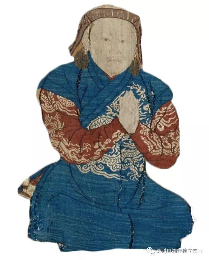 【蒙古文化】什么是蒙古袍? ᠳᠡᠪᠡᠯᠤᠨ ᠲᠤᠬᠠᠢ 第43张 【蒙古文化】什么是蒙古袍? ᠳᠡᠪᠡᠯᠤᠨ ᠲᠤᠬᠠᠢ 蒙古服饰