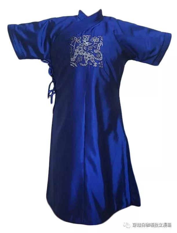 【蒙古文化】什么是蒙古袍? ᠳᠡᠪᠡᠯᠤᠨ ᠲᠤᠬᠠᠢ 第46张 【蒙古文化】什么是蒙古袍? ᠳᠡᠪᠡᠯᠤᠨ ᠲᠤᠬᠠᠢ 蒙古服饰