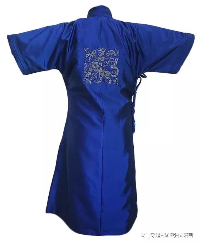 【蒙古文化】什么是蒙古袍? ᠳᠡᠪᠡᠯᠤᠨ ᠲᠤᠬᠠᠢ 第47张 【蒙古文化】什么是蒙古袍? ᠳᠡᠪᠡᠯᠤᠨ ᠲᠤᠬᠠᠢ 蒙古服饰