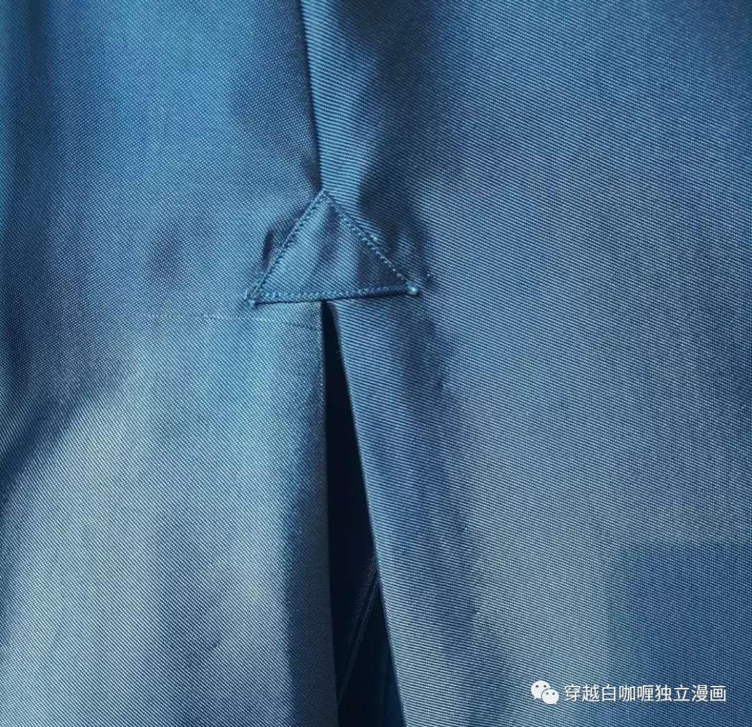 【蒙古文化】什么是蒙古袍? ᠳᠡᠪᠡᠯᠤᠨ ᠲᠤᠬᠠᠢ 第48张 【蒙古文化】什么是蒙古袍? ᠳᠡᠪᠡᠯᠤᠨ ᠲᠤᠬᠠᠢ 蒙古服饰