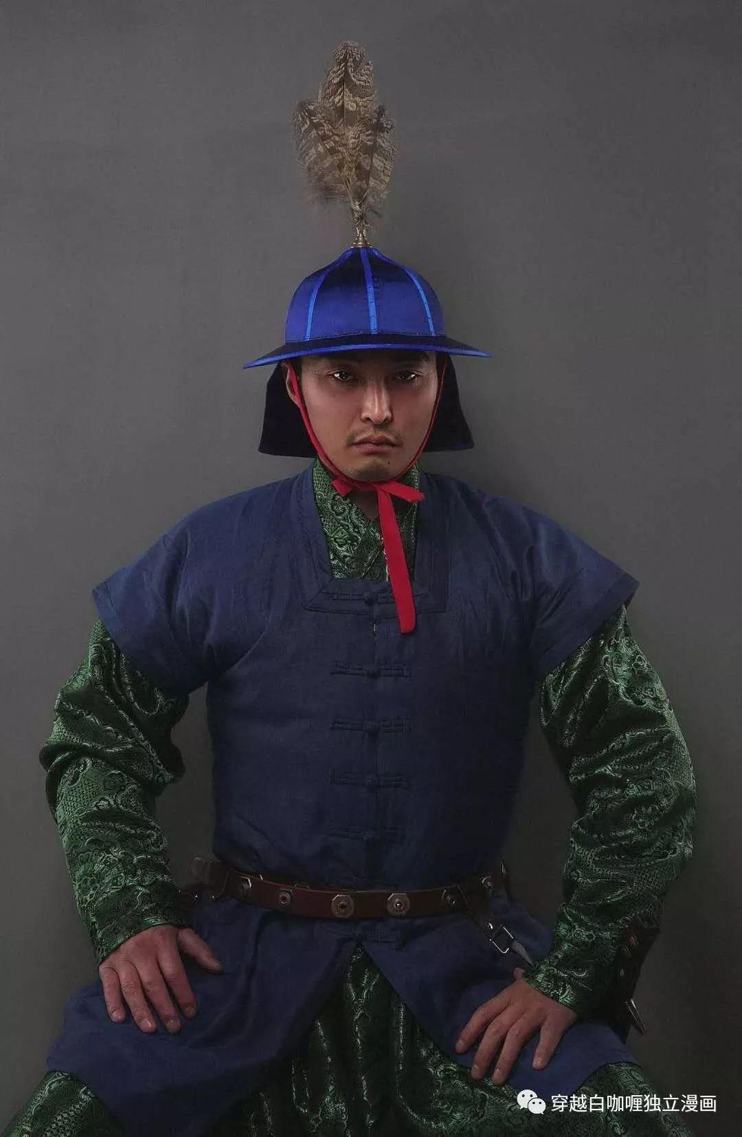 【蒙古文化】什么是蒙古袍? ᠳᠡᠪᠡᠯᠤᠨ ᠲᠤᠬᠠᠢ 第51张 【蒙古文化】什么是蒙古袍? ᠳᠡᠪᠡᠯᠤᠨ ᠲᠤᠬᠠᠢ 蒙古服饰