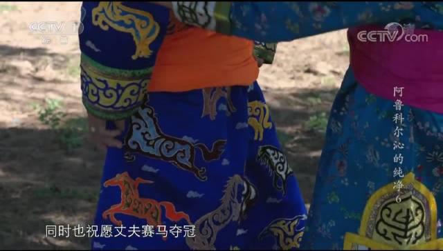 中华民族丨这个家是纯手工制造的! 第11张