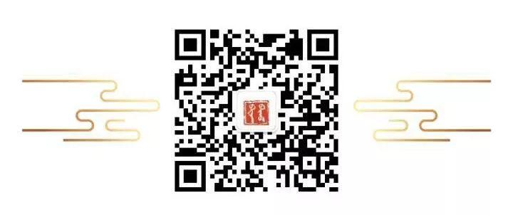 巴尔虎传统文化【第四十二期】 第8张 巴尔虎传统文化【第四十二期】 蒙古文化