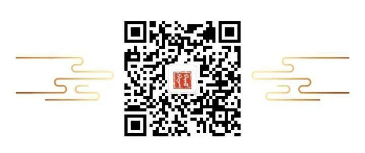 巴尔虎传统文化【第四十九期】 第7张 巴尔虎传统文化【第四十九期】 蒙古文化