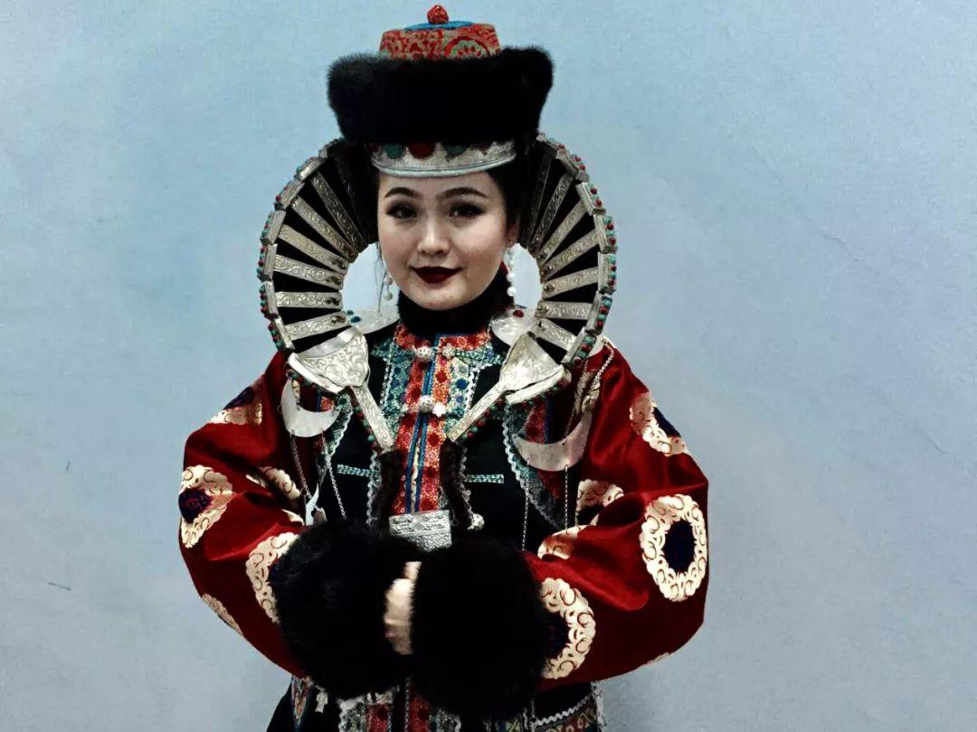 巴尔虎传统文化【第十七期】 第9张 巴尔虎传统文化【第十七期】 蒙古文化