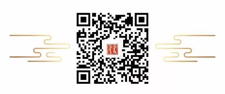 巴尔虎传统文化【第十七期】 第17张 巴尔虎传统文化【第十七期】 蒙古文化