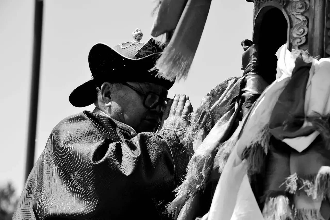 【ANU美图】摄影师吉雅:传统蒙古族牧民黑白纪实作品欣赏 第3张 【ANU美图】摄影师吉雅:传统蒙古族牧民黑白纪实作品欣赏 蒙古文化