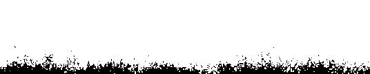 版画之乡  奇葩绽放 第14张 版画之乡  奇葩绽放 蒙古画廊