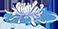 """【名家名作】荣获全国""""骏马奖""""作家—布和德力格尔 第7张 【名家名作】荣获全国""""骏马奖""""作家—布和德力格尔 蒙古文化"""
