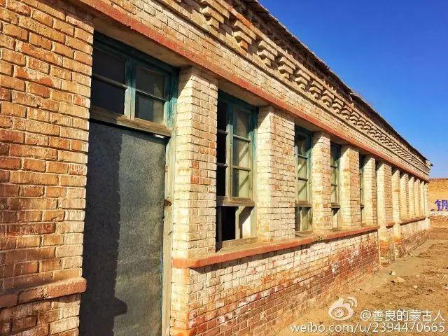 80后90初的蒙古青年、你们还记得吗? 第4张 80后90初的蒙古青年、你们还记得吗? 蒙古文化