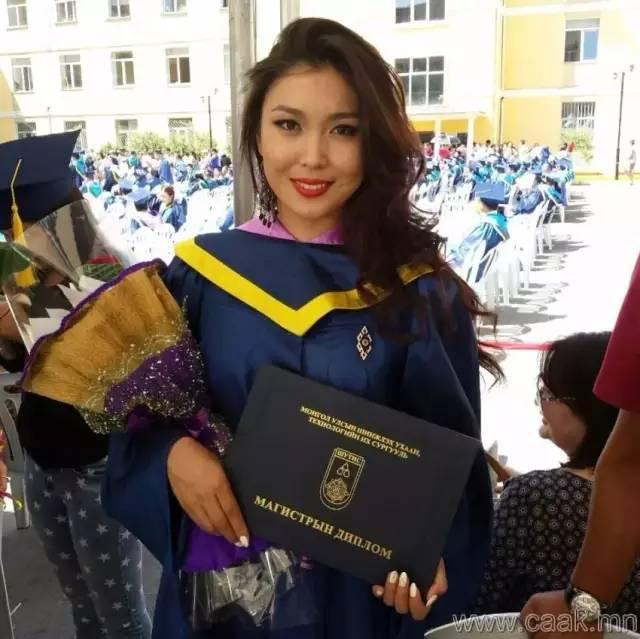 【蒙古美女】穿制服的蒙古美女们 美的没谁了 第16张 【蒙古美女】穿制服的蒙古美女们 美的没谁了 蒙古文化