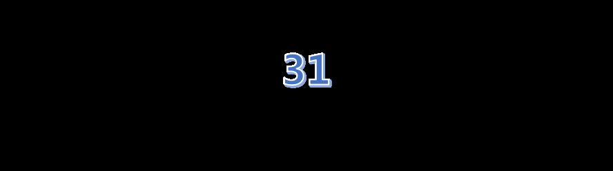 60部蒙古电影 部部都值得看 第97张