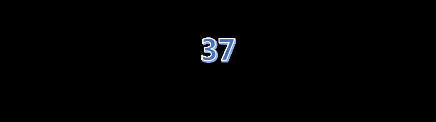 60部蒙古电影 部部都值得看 第115张