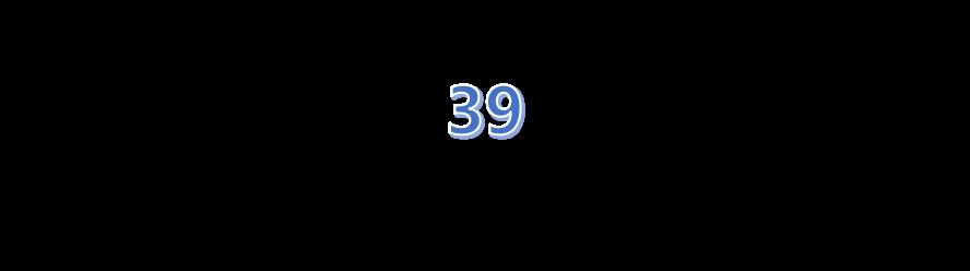 60部蒙古电影 部部都值得看 第121张