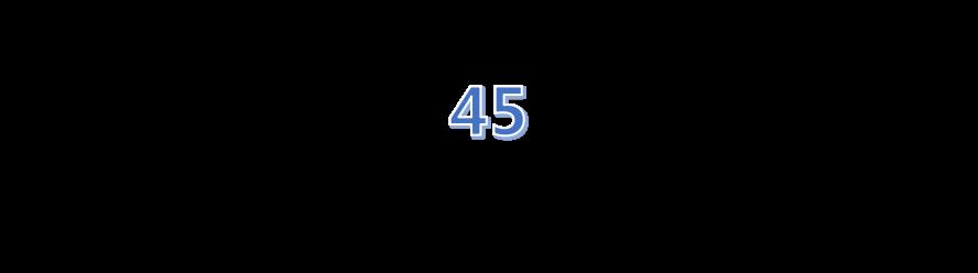60部蒙古电影 部部都值得看 第139张