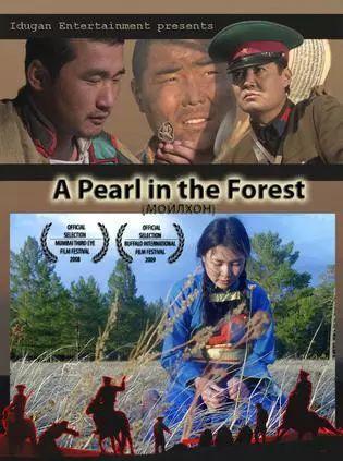 60部蒙古电影 部部都值得看 第137张
