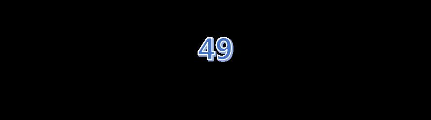 60部蒙古电影 部部都值得看 第151张