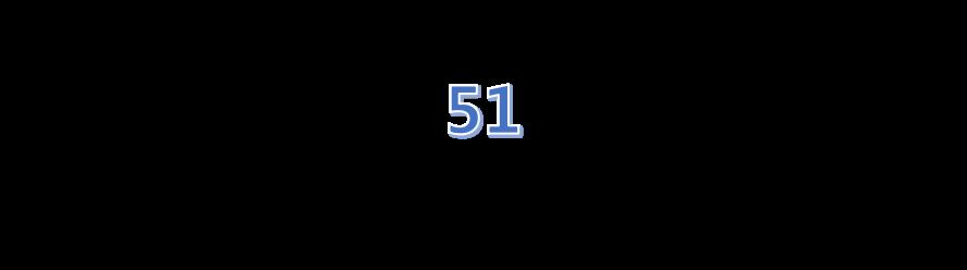 60部蒙古电影 部部都值得看 第157张