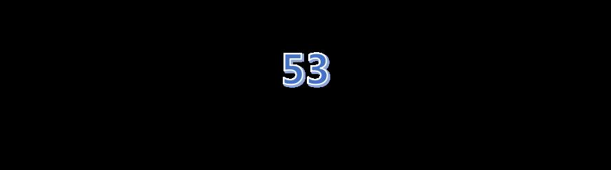 60部蒙古电影 部部都值得看 第163张