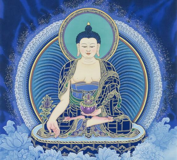 蒙古族过端午节习俗 ᠲᠠᠪᠤᠨ ᠰᠠᠷᠠᠶ᠋ᠢᠨ ᠰᠢᠨᠡᠶ᠋ᠢᠨ 第2张 蒙古族过端午节习俗 ᠲᠠᠪᠤᠨ ᠰᠠᠷᠠᠶ᠋ᠢᠨ ᠰᠢᠨᠡᠶ᠋ᠢᠨ ᠲᠠᠪᠤᠨ 蒙古文化