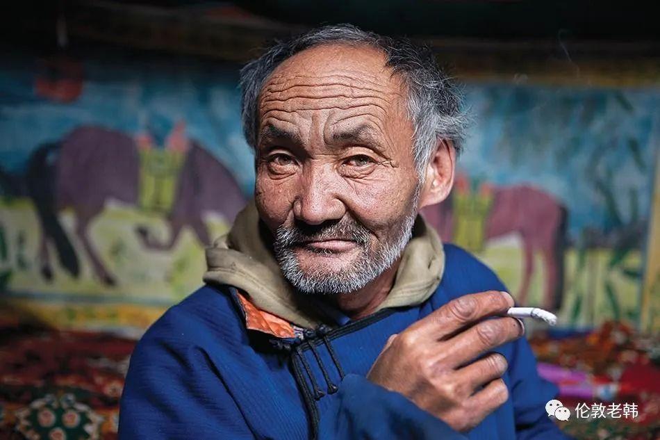 蒙古脸型和蒙古人种 第5张 蒙古脸型和蒙古人种 蒙古文化