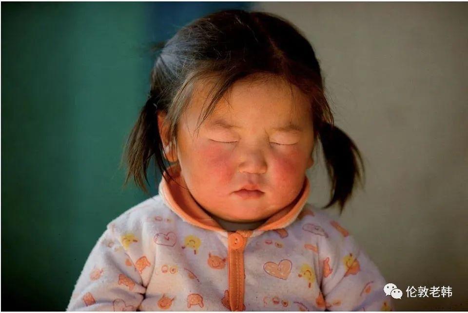 蒙古脸型和蒙古人种 第11张 蒙古脸型和蒙古人种 蒙古文化
