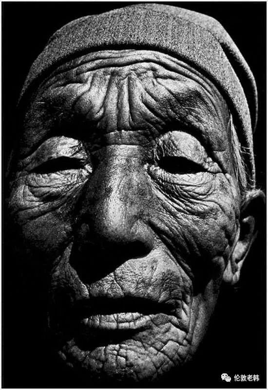 蒙古脸型和蒙古人种 第15张 蒙古脸型和蒙古人种 蒙古文化