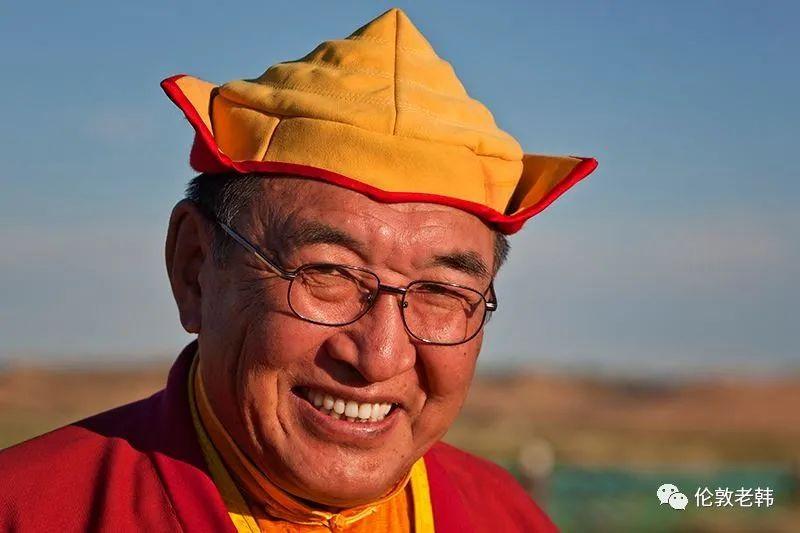 蒙古脸型和蒙古人种 第36张 蒙古脸型和蒙古人种 蒙古文化