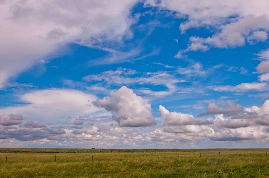 身边的名家丨作家乌热尔图 第5张 身边的名家丨作家乌热尔图 蒙古文化