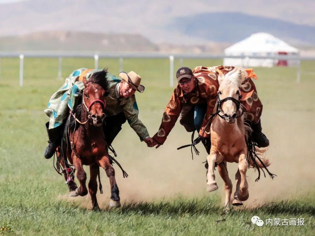 马镫 第13张 马镫 蒙古工艺