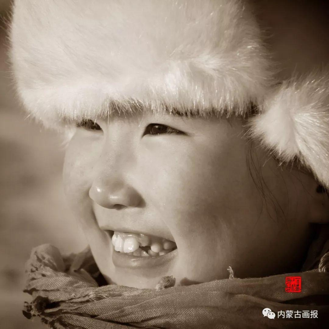 服饰之首——蒙古族冠帽 第3张 服饰之首——蒙古族冠帽 蒙古服饰