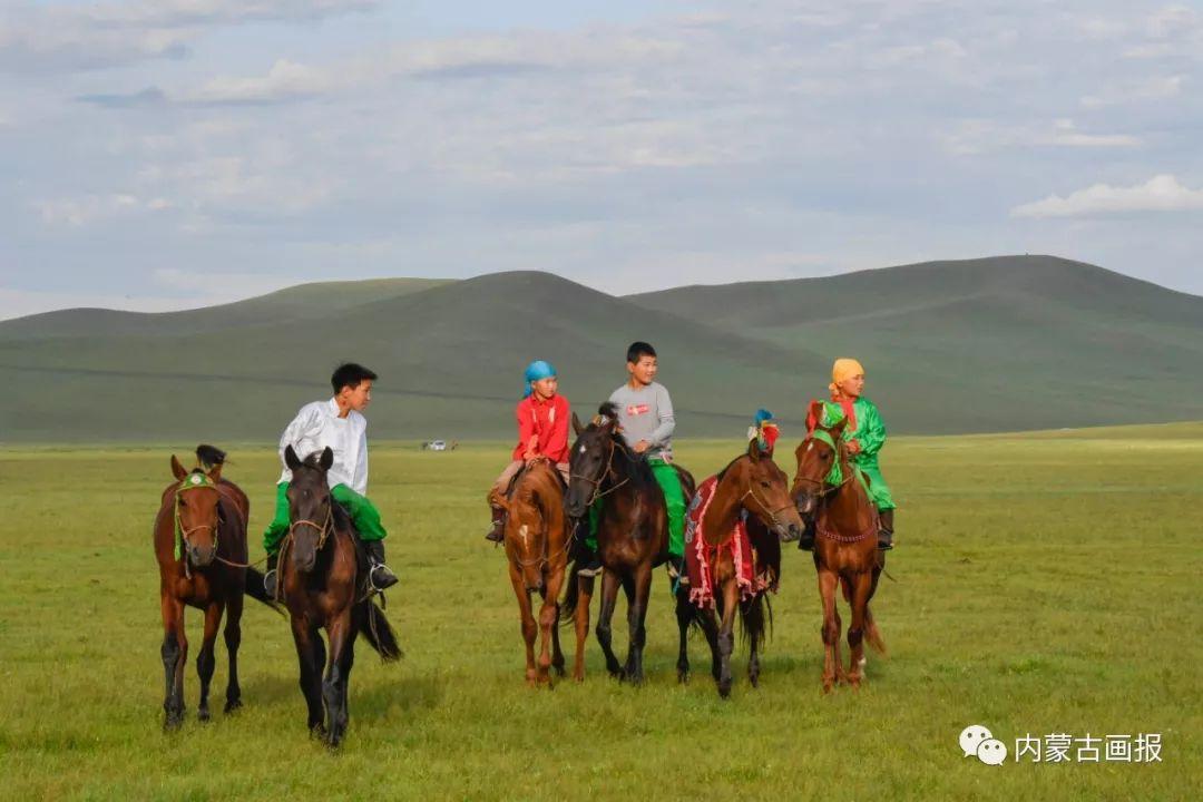 服饰之首——蒙古族冠帽 第25张 服饰之首——蒙古族冠帽 蒙古服饰