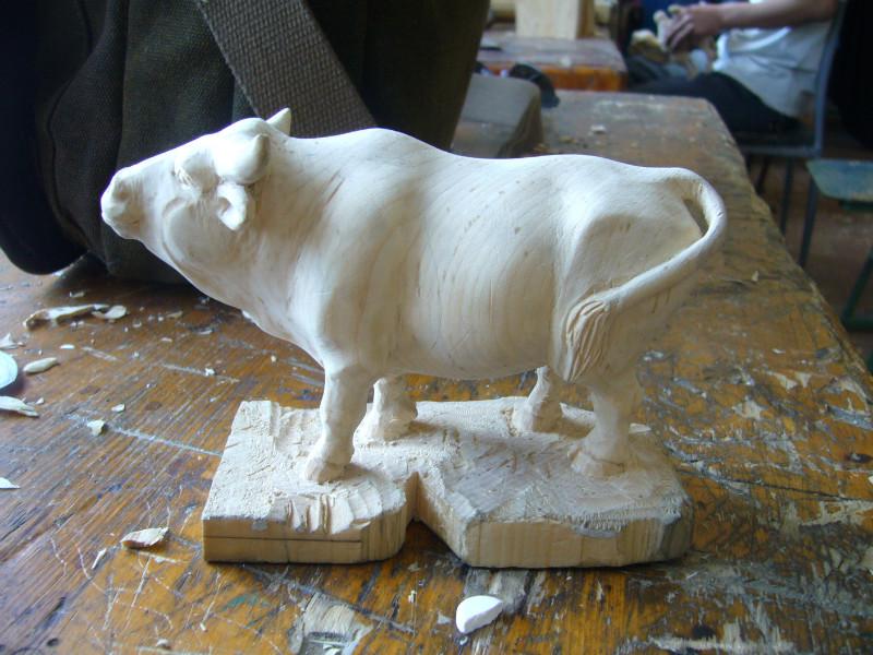 【艺术】蒙古风格的现代雕塑.雕刻 第66张 【艺术】蒙古风格的现代雕塑.雕刻 蒙古画廊