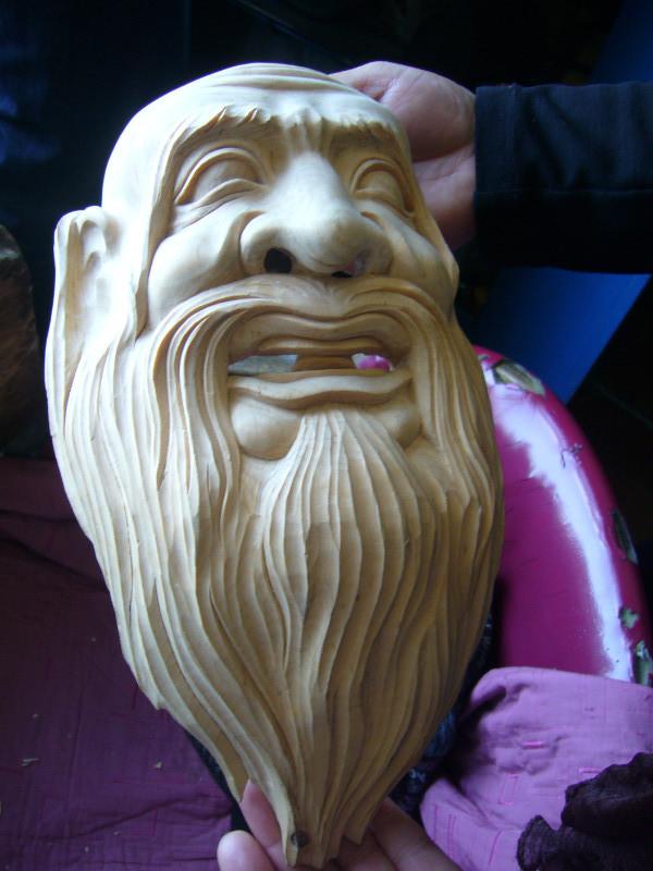 【艺术】蒙古风格的现代雕塑.雕刻 第65张 【艺术】蒙古风格的现代雕塑.雕刻 蒙古画廊